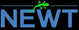 newt.com.ua